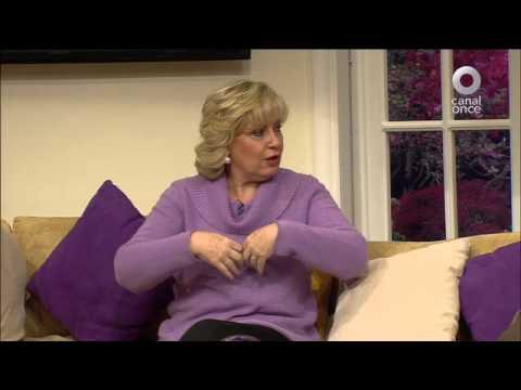 Diálogos en confianza (Saber vivir) - Espiritualidad (26/11/2014)