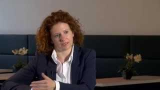 Engel & Völkers zur Mietpreisbremse: Interview mit Sandra Fuderer