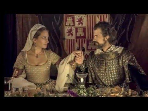 Mujeres con Historia; Germana de Foix
