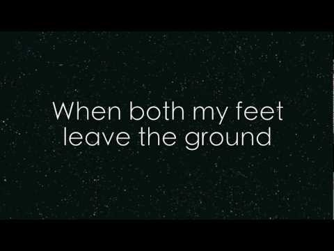Paul van Dyk ft. Adam Young - Eternity with Lyrics