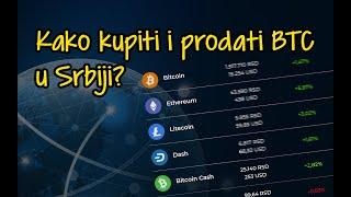 koliko prosječni personi početak stavi ulaganje u kripto? kako da investiram u bitcoin kod