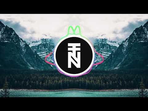 Lil Uzi Vert - The Way Life Goes (GhostDragon Trap Remix)