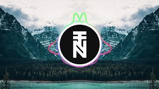 Lil Uzi Vert The Way Life Goes Ghostdragon Trap Remix