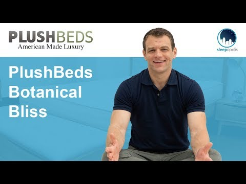 plushbeds-botanical-bliss-mattress-review---time-for-a-latex-mattress?