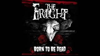 The Fright - Horrock n' Roll
