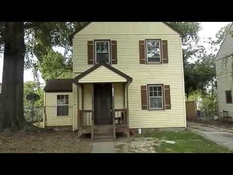 1139 18th St, Newport News, VA 23607