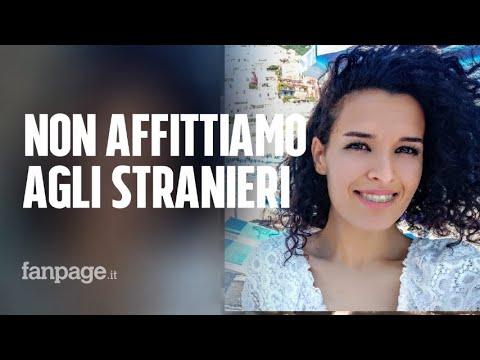 """Negata la casa a un'infermiera campana e alla sua famiglia a Imola: """"Non vogliono stranieri"""""""