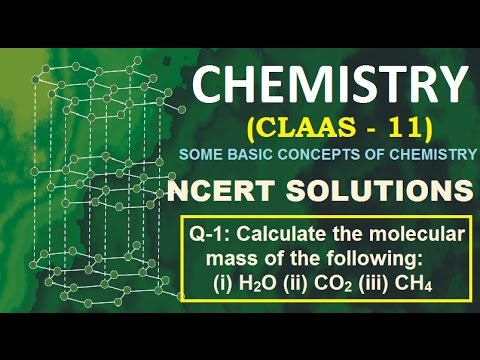 Ncert Book Of Chemistry Of Class 11