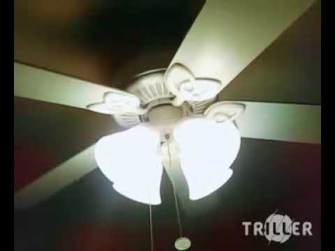 Can I Put A Ceiling Fan In My Apartment Shelly Lighting