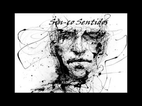 Sin-co Sentidos - NN (Nome Nescio) 2013 Rap (Mas Link De Descarga)
