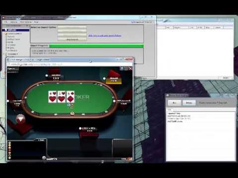 Hand grabber poker best in slot monk ffxiv