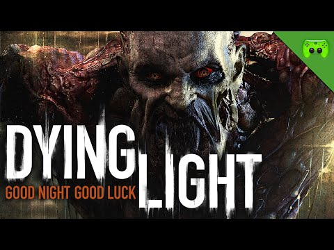 ZOMBIE PARKOUR «» PietSmiet probiert Dying Light (Preview)