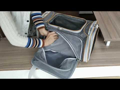 mr.-peanut's-platinum-series-two-sided-expandable-pet-carrier-tote