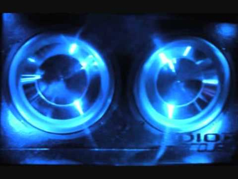 Juvenile - Nolia clap (Dubstep Remix)
