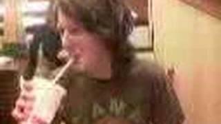 DummSuff/Heideck Lenny im MC