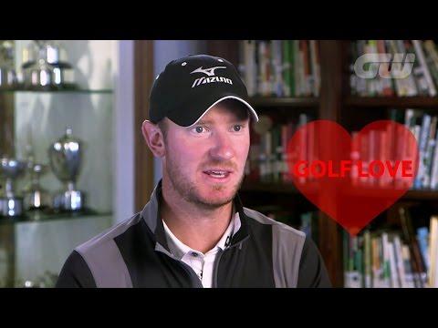 Golf Love: Chris Wood