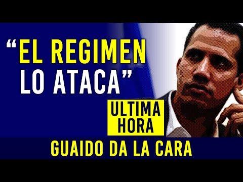 Noticias De Hoy Junio 19 de 2019 En Vivo Venezuela hoy Noticiero Noticias De Venezuela hoy