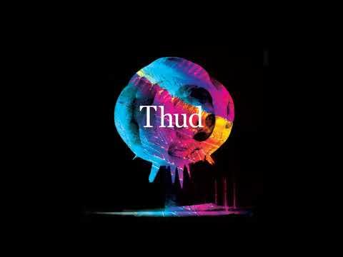Thud - Floret [Full EP HQ 2015]