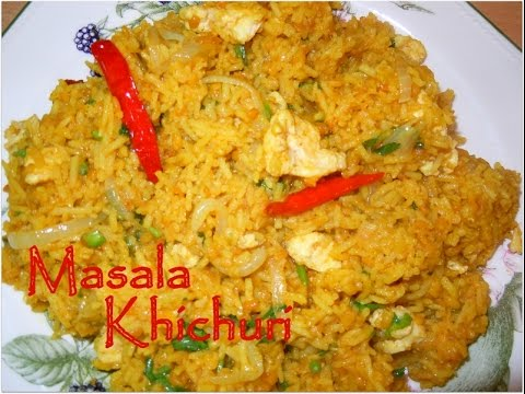 how to make fuchka in bengali