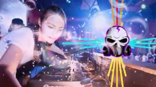 DJ Alan Walker On My Way X Lily Remix 2019