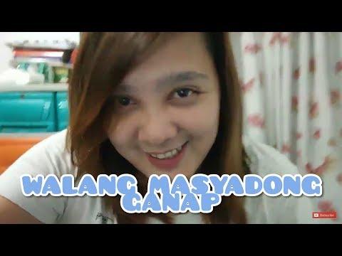 SOUP-PA-PAPA-LICIOUS   vlog # 19