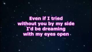 Brett Young — Sleep Without You Lyrics