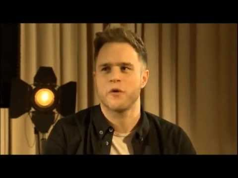 Olly Murs  Right Place Right Time Listening Party  Part 3