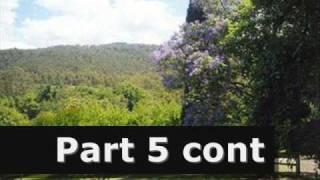 Video (5 of 5 cont.) Five cancer reversal testimonies. B17. 2008. download MP3, 3GP, MP4, WEBM, AVI, FLV Agustus 2018