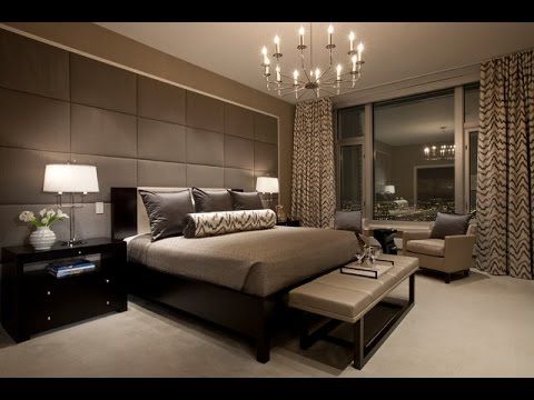 Beautiful Sexy Bedroom Ideas Sexy Set For A Great Life YouTube - Sexy bedroom lighting