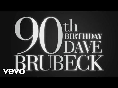 Dave Brubeck - Dave Brubeck - Legacy Of A Legend