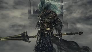 Dark Souls 3 OST - Nameless King - Extended