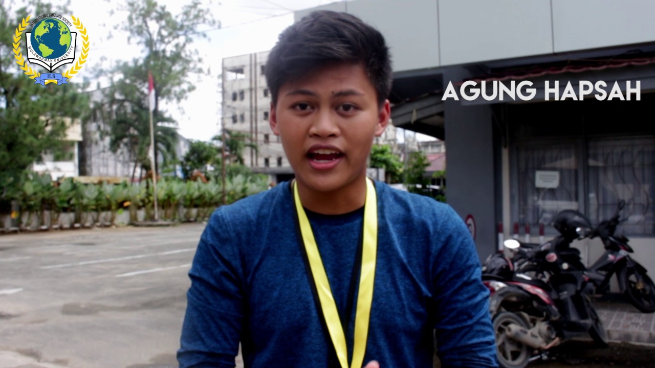 Image Result For Agung Hapsah