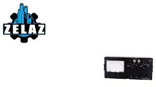 Микроомметр Ф4104-М1(, 2015-12-22T09:17:47.000Z)