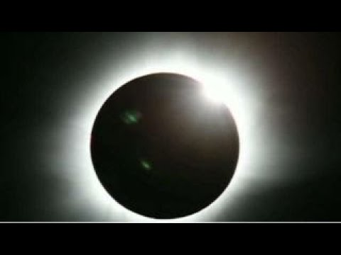 Pennsylvania schools closed for solar eclipse
