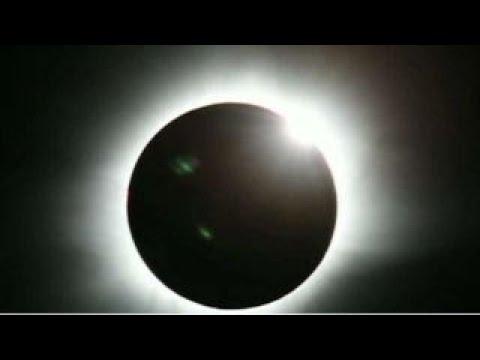 Pennsylvania schools closed for solar eclipse