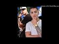 Piso 21 Ft. Maluma Y Nicky Jam - Me Llamas remixeo Dj Arman