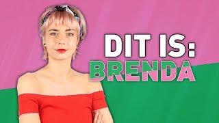 Dit is Brenda! - UTOPIA (NL) 2018