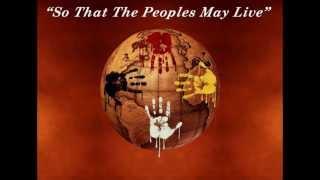 Indigenous Nation Treaties