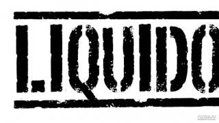 Liquido - Focus 1996 EP