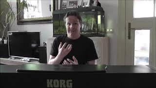 Singing! Where do I begin?