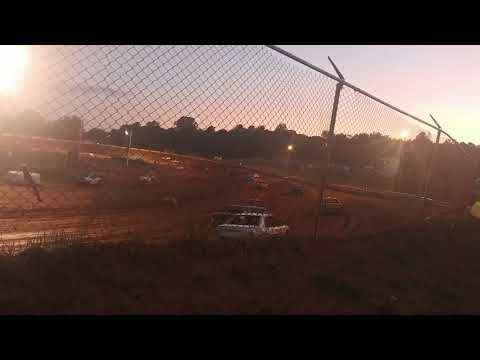 Midway Speedway Enduro September 9th Part 3
