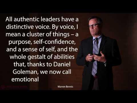Communicating As A Leader - John Krajicek