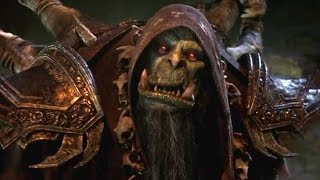 Warcraft Movie Review Part 2
