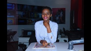 MAGAZETI: Vita ya Spika Ndugai, Zitto yapamba moto, Lissu hali tete