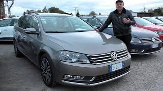 Сколько Стоит Растаможка #2 VW Passat 2.0TDI(, 2017-10-24T09:00:03.000Z)
