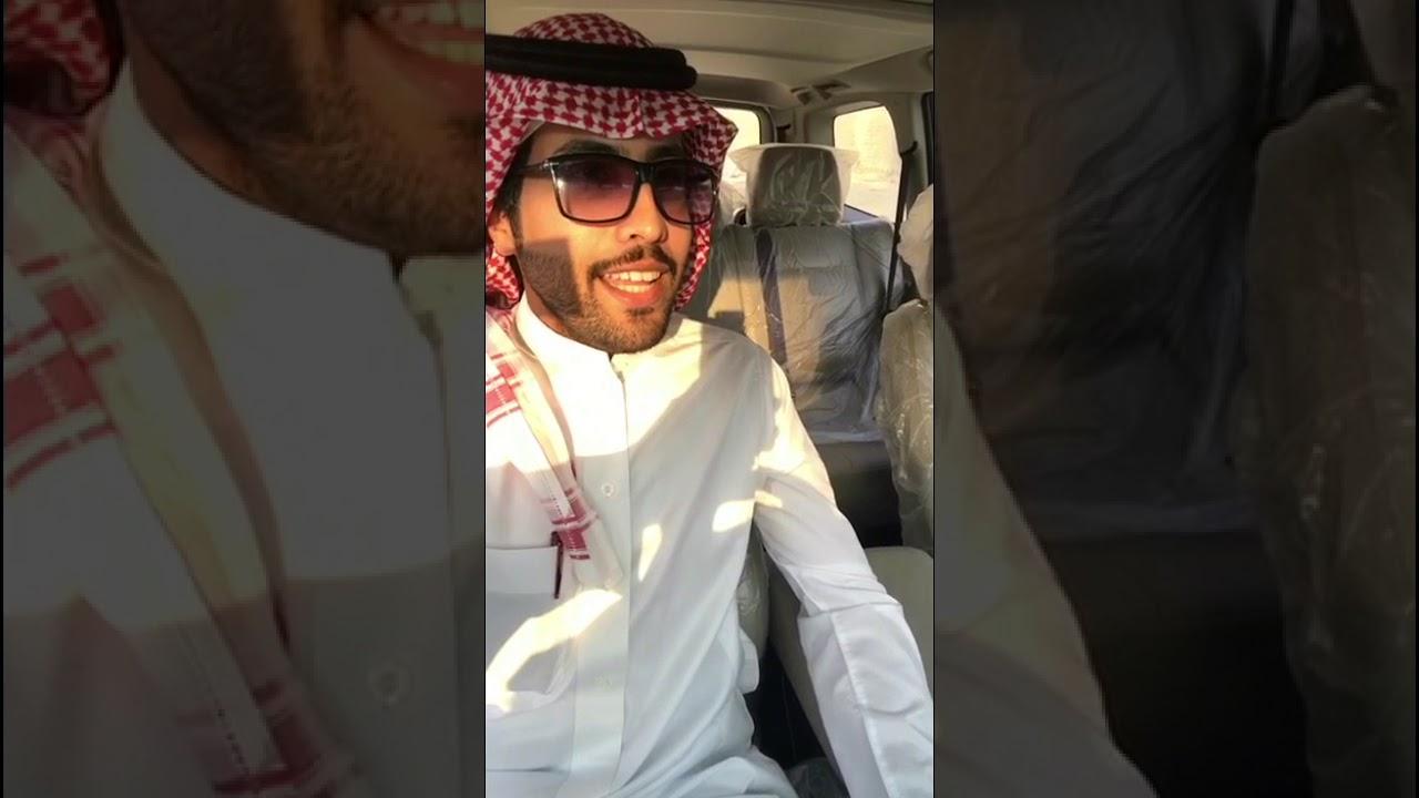 الموت .. بين سحيم بن ملفي العمري ومحمد بن الاعدل الشهري ...
