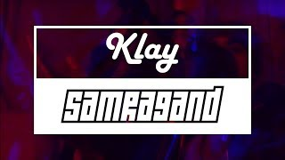 vuclip Klay - Samra9and (Freestyle #3)