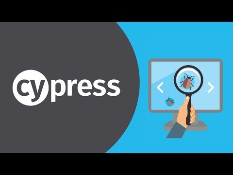 Testing The Way It Should Be (aka Intro Into Cypress)