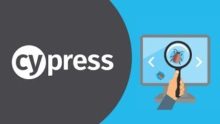 testing-the-way-it-should-be-aka-intro-into-cypress