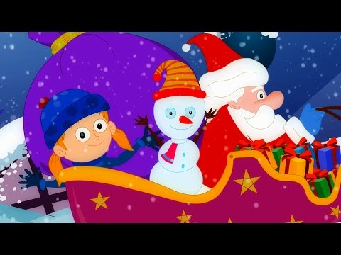Поздравления с Рождеством. Смс в стихах.